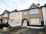 Thumbnail for sale in Stapleford Avenue, Ilford
