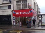 Thumbnail to rent in 60 Western Road, Brighton, East Sussex
