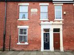 Thumbnail for sale in Fairfield Street, Lostock Hall, Preston