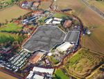 Thumbnail to rent in Marston Moor Business Park, Tockwith