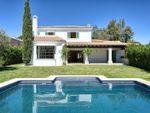 Thumbnail 4 bedroom villa for sale in La Cala Golf, Mijas, Malaga