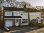 Thumbnail for sale in Redgate, Ormskirk