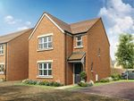 """Thumbnail to rent in """"The Hatfield"""" at Thorpe Road, Clacton-On-Sea"""