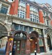 Thumbnail to rent in 2nd Floor, 28 Throgmorton Street, London