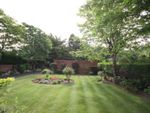 Thumbnail for sale in Westbourne Court, Westbourne Road, Birkdale