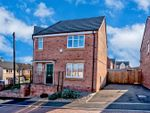 Thumbnail to rent in Kelvin Drive, Cannock