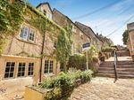 Thumbnail to rent in The Chipping, Tetbury