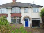 Thumbnail to rent in Franklynn Road, Haywards Heath