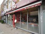 Thumbnail to rent in Drummond Street, Euston, London