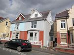 Thumbnail to rent in St David's Avenue, Carmarthen, Carmarthenshire