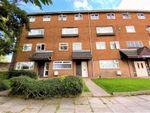 Thumbnail for sale in St Donats Court, Laleston Close, Caerau, Cardiff