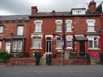 Thumbnail for sale in Bayswater Road, Leeds