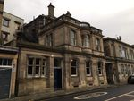 Thumbnail for sale in 89 Constitution Street, Edinburgh