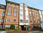 Thumbnail for sale in Trinity Place, Eastbourne, East Sussex