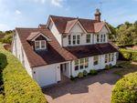 Thumbnail to rent in Rosemary Lane, Rowledge, Farnham, Surrey
