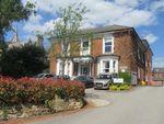 Thumbnail for sale in 31 Billing Road, Northampton, Northamptonshire