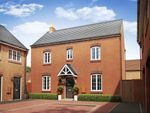 "Thumbnail to rent in ""Hadley"" at Ripley Link, Great Denham, Bedford"