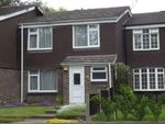 Thumbnail to rent in Coltsfoot Drive, Waterlooville