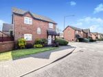 Thumbnail for sale in Sycamore Way, South Ockendon