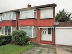 Thumbnail to rent in Redesdale Avenue, Newcastle Upon Tyne