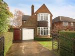 Thumbnail for sale in Kerwin Drive, Sheffield, South Yorkshire