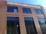 Thumbnail to rent in Mary Ann Street, Derwent Foundry, Birmingham