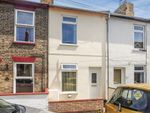 Thumbnail for sale in Summer Road, Lowestoft