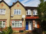 Thumbnail for sale in Wandle Road, Wallington