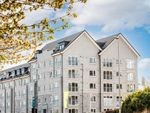 """Thumbnail to rent in """"Wood"""" at May Baird Wynd, Aberdeen"""