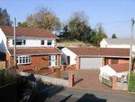 Thumbnail to rent in Cwm Cottages, Heolgerrig, Merthyr Tydfil