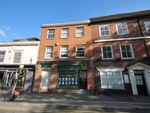 Thumbnail to rent in Gun Street, Reading