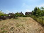 Thumbnail for sale in Stone View, Oving, Aylesbury