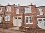 Thumbnail to rent in Kitchener Street, Gateshead