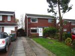 Thumbnail to rent in Carrington Road, Adlington, Chorley
