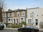 Thumbnail for sale in Stowe Road, London