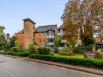 Thumbnail for sale in Esher Park Avenue, Esher