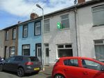Thumbnail for sale in Wedmore Road, Cardiff