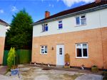 Thumbnail for sale in Manor Road, Loughborough