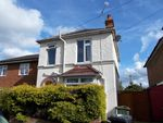 Thumbnail to rent in Deerbarn Road, Guildford