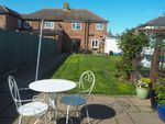 Thumbnail for sale in Main Road, Quadring, Spalding