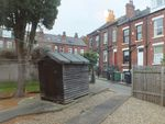 Thumbnail to rent in Newport Road, Leeds, West Yorkshire