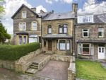 Thumbnail to rent in Selborne Grove, Keighley, West Yorkshire