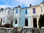 Thumbnail for sale in Edith Avenue, Plymouth