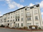 Thumbnail to rent in The Parade, Carmarthen