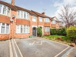 Thumbnail for sale in Lichfield Road, Coventry, West Midlands