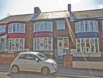 Thumbnail to rent in Crathorne Crescent, Middlesbrough