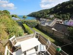 Thumbnail for sale in St. Andrews Street, Cawsand, Torpoint