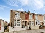 Thumbnail for sale in Epworth Road, Portsmouth, Portsmouth