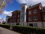 Thumbnail for sale in Blackbird Road, Leicester, Leicestershire
