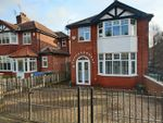 Thumbnail to rent in Agecroft Road East, Prestwich, Manchester